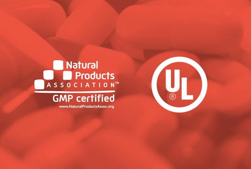 Certification | Albert Max, Inc